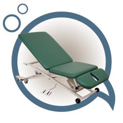 02-Lettini per terapia fisica