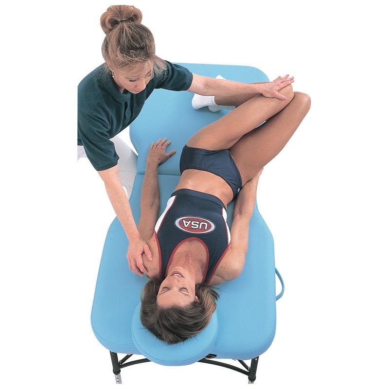Lettini Per Massaggio Portatili Amazon: Lettini per massaggio professionali i migliori in ...