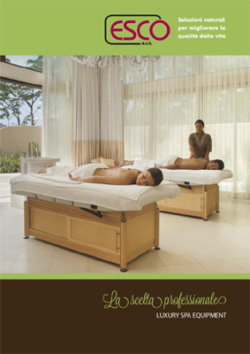 Catalogo_SPA02