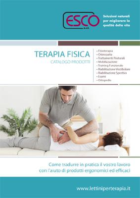 Catalogo_TERAPIA_FISICA