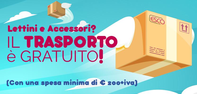 Slide_Spedizione_Gratuita