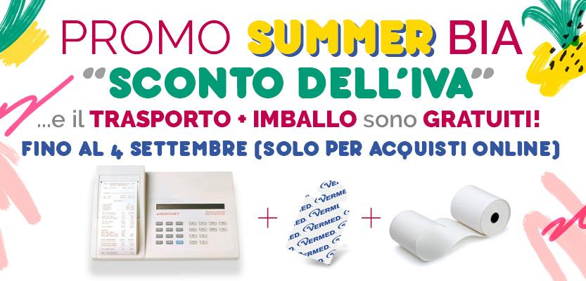 Slide_Summer_BIA