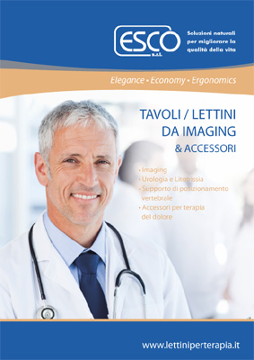 Catalogo_IMAGING
