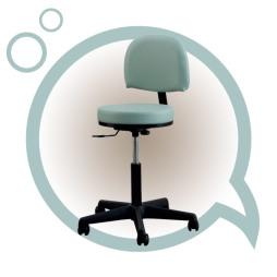 Accessori Lettini per Terapia