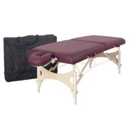 Lettino Da Massaggio Portatile Leggero.Lettini Da Massaggio Professionali Lettini Economici Fissi In